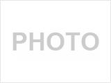 Фото  1 OSB-3 egger, krono, kronospan 191162